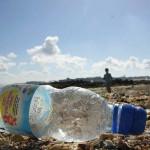 CARTE. Quel pays européen recycle le plus les d'emballages plastiques?