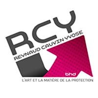 Reynaud Cauvin Yvose