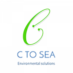 C-to-sea